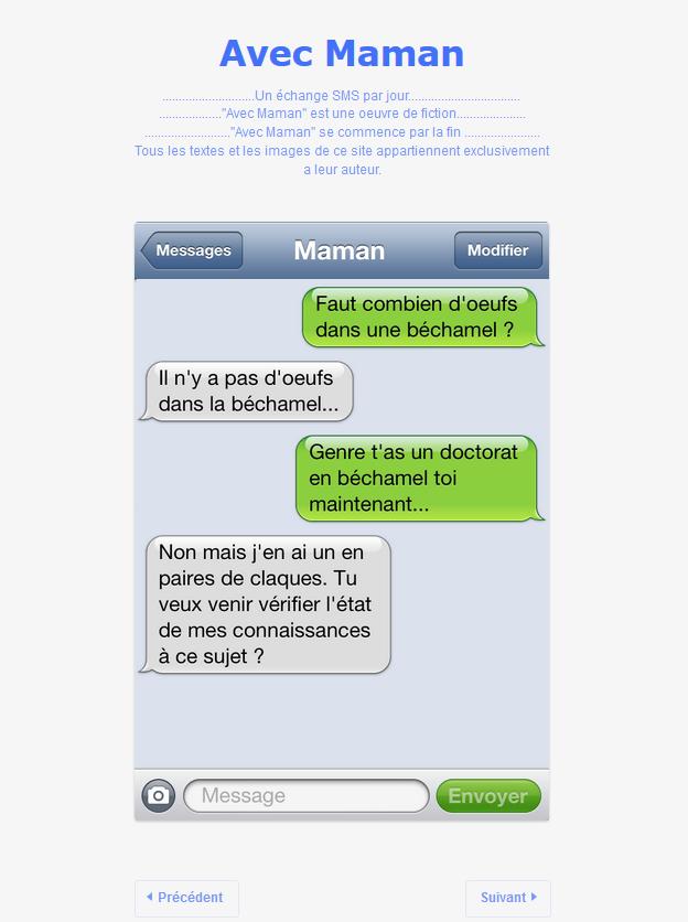 avec_maman_-_bechamel.png