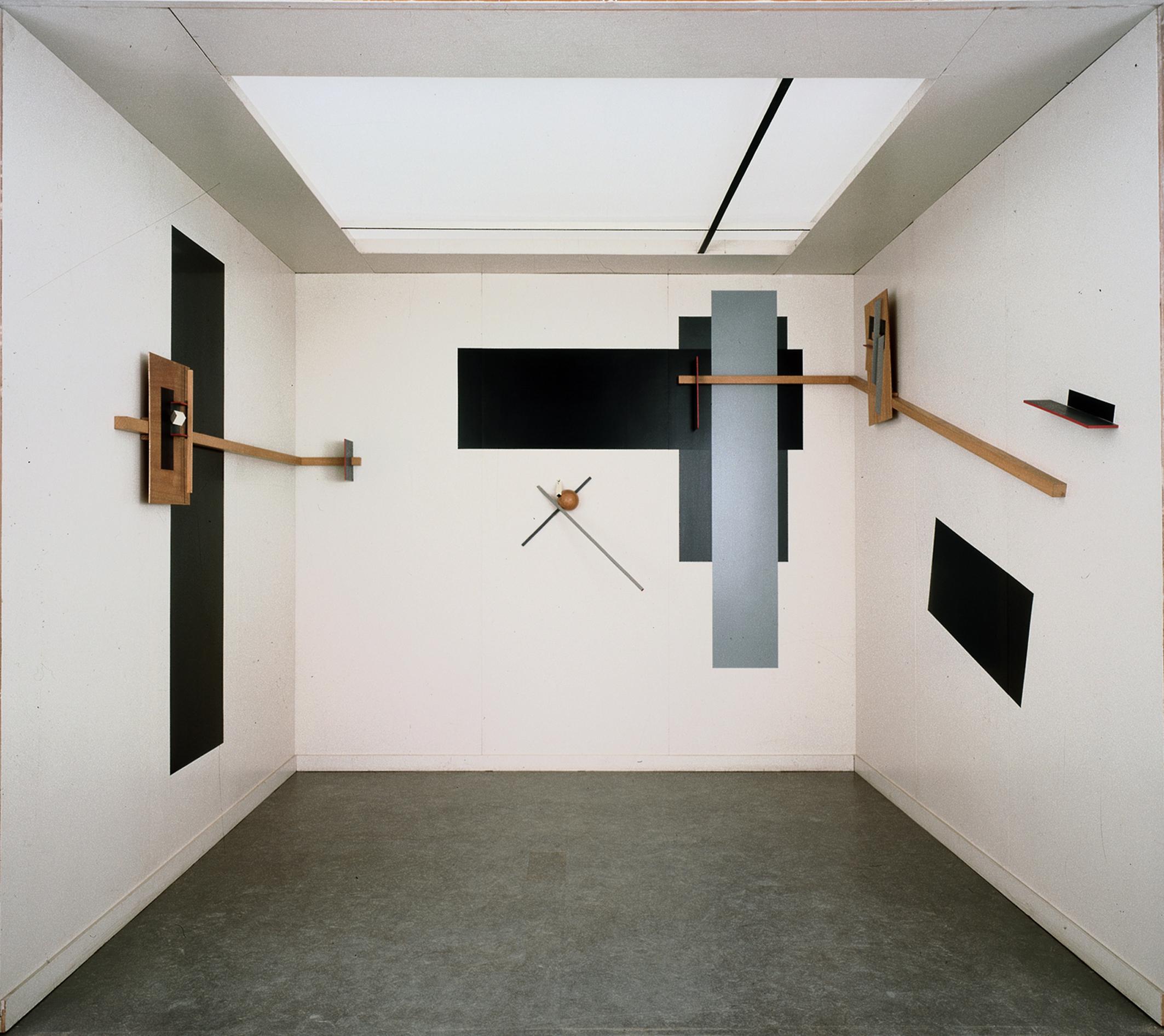 el-lissitzky_prounroom_1923_0.jpg
